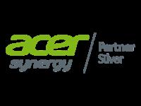 FAVPNG_logo-acer-font-brand-product-design_EF71ziRf